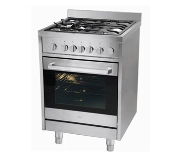 Faber Hob Repair service in delhi